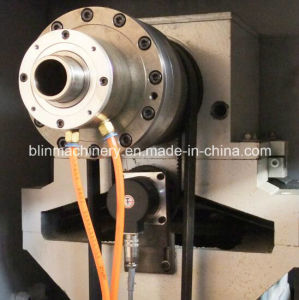 High Speed Mini Metal Lathe with Ce Certificated (BL-Q0620A) pictures & photos