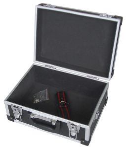 Lightweight Hard Tool Carrying Case pictures & photos