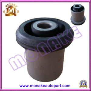 Car Suspension Arm Rubber Bushing for Mitsubishi Pajero Mr510417 pictures & photos