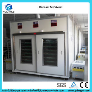 Customized Walk in High Temperature Resistance Test Room pictures & photos
