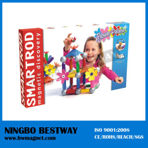 Retail Connect Good Smartrod Toy Magnetic pictures & photos