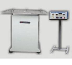 Mechanical Vibration Test Machine Lx-8830