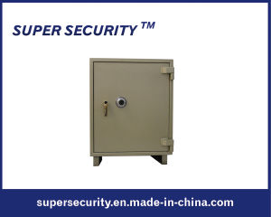 C Rate Foaming Cement Safe (SFP80) pictures & photos