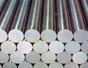 ASTM 304\304L\321\316\316L\310S Stainless Steel Bar pictures & photos