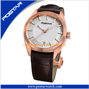 New Style Special Dial in Classic Watch Busines Watch