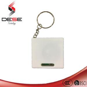 Measuring Square Tape Key Gift