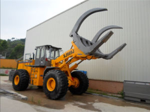 Forestry Equipment Manufacturers for Sale