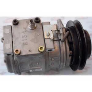 Air Compressors for Komatsu Excavator PC1250 pictures & photos