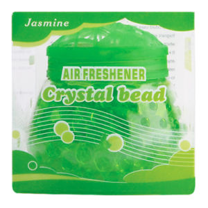 Air Freshener Car Air Freshener Room Air Freshener pictures & photos