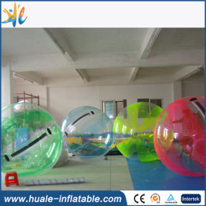 New Design Ball Inflatable Water Walking Ball for Adults and Kids