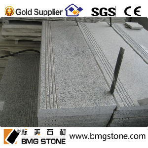 China Stone Stair Riser Manufacturers Suppliers Made In