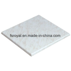 China Solid Marble Dining Table Solid Marble Dining Table - White marble restaurant table tops