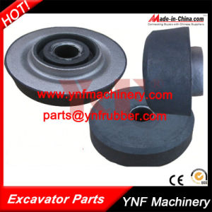 Excavation Enging Cushion for Sh200A5-a pictures & photos