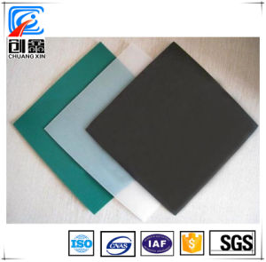 High Quality Geomembrane