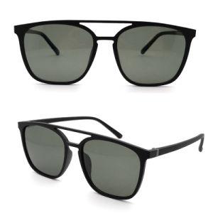 f22e7318280 Wholesale Brand Sunglasses