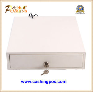 POS Peripherals for Cash Register/Box 300/350/410/460 for POS System