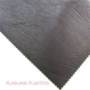 PVC Fabric pictures & photos