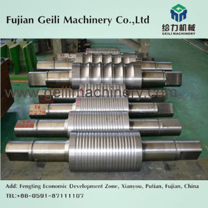 Ladle for Steel Making Process pictures & photos