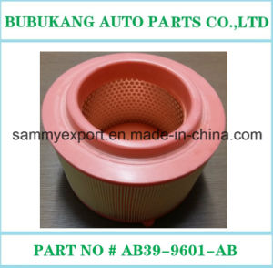 for Ford Ranger -PU Round Air Filter Ab399601ab