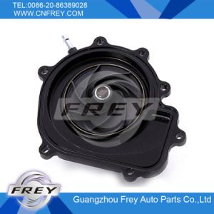 Sprinter Water Pump for Mercedes Benz OEM. No. 6512001101, 6512001301, 6512001901, 6512006401 pictures & photos
