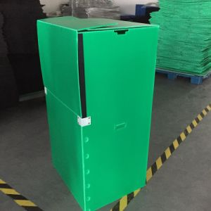Wholesale Metal And Plastic