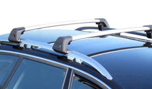 Universal Car Roof Rack (BT RF425) pictures & photos