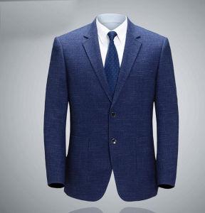 China Mens Slim Fit Coat Pant New Design Wedding Suit China Suit