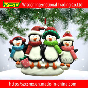 china cute penguins christmas decorations christmas tree ornaments