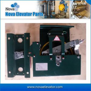240 Elevator Over Speed Governor manufacture pictures & photos