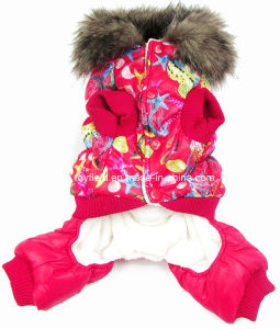 Dog Clothes Coats Products Supply Accessories Pet Clothes pictures & photos