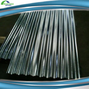 Aluzinc Roofing Sheets Metal Roofing Sheet Zinc Roof Sheets