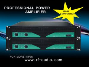Huge Power Output Professional Power Amplifier (K-7000S)