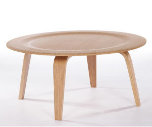 China Solid Wood Veneer Coffee Table Xcm China Coffee Table - Scando coffee table