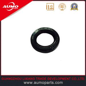Oil Seal 30-46-8 for Honda Gx390 Gx270 Engine Parts