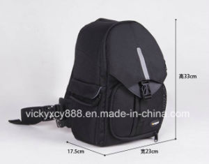 Big Capacity Waterproof Camera Bag Backpack Pack (CY6917) pictures & photos
