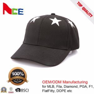 China Promotional Blank Cap Baseball Cap with Logo Custom for Free ... 8e719dd2a3ff