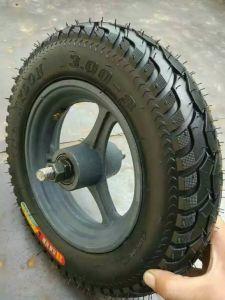 Wholesale R Wheel