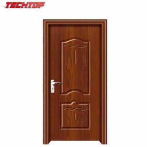 Modern single door designs for houses Trendy Tpw097 China Supplier Modern House Gate Designs Solid Wooden Single Door Pinterest Tpw097 China Supplier Modern House Gate Designs Solid Wooden Single