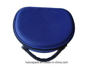 Wholesale Custom Packing Case