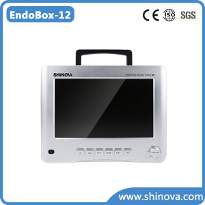 HD Integrated Endoscope Camera System (EndoBox-12) pictures & photos