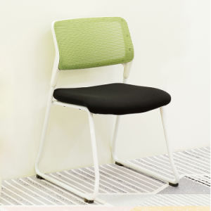 China Comfortable Office Chair, Mesh Visitor Chair