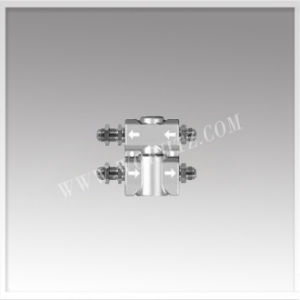 China Car Oil Cooling Thermostat, Oil Cooled Thermostatic Valve