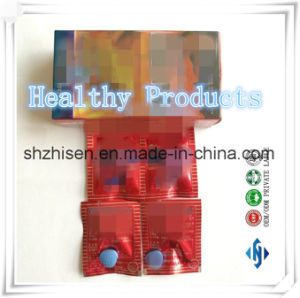 Sexual enhancement products manufacturer