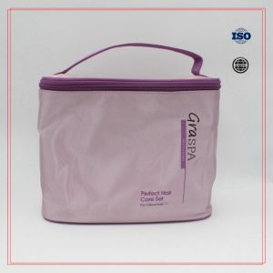 Balea Professional Color Protection Hair Oil 100 Ml