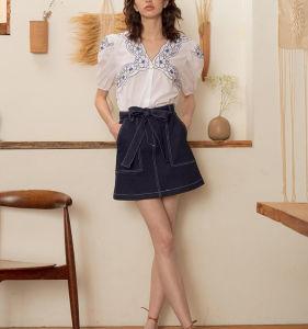 ec19f30ec4 China Mini Skirt, Mini Skirt Manufacturers, Suppliers, Price   Made-in-China .com