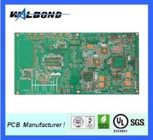 Power Relay Board