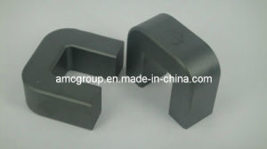 Uu-04 Ferrite Core From China Amc pictures & photos