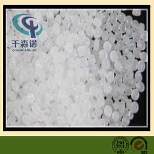 High Quality Virgin Transparent & White Color LDPE Granules pictures & photos