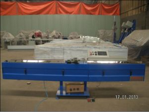 Butyl Extruder (JT05) - Insulating Glass Butyl Processing Machine pictures & photos
