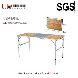 functions furniture. Outdoor Furniture 3 Folding BBQ Table Aluminum Foldable Portable Suitcase Picnic Camping Party Beach Garden Functions